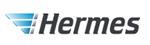 Hermes Paketversand