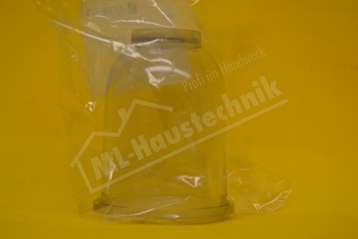 2126751 Oventrop Filtertasse für Heizölfilter Cellidor