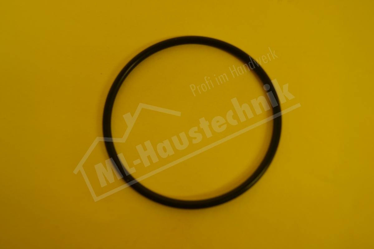 2126500 Oventrop O-Ring für Heizölfilter zur Abdichtung Filtertasse / Filterkopf