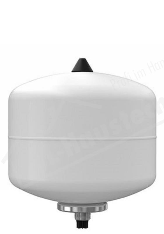 reflex ausdehnungsgef f r trinkwasser 8 12 18 25 33 refix airfix ebay. Black Bedroom Furniture Sets. Home Design Ideas