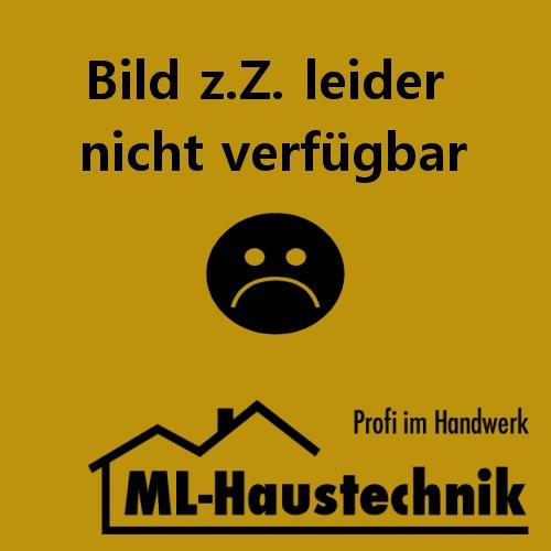 Remeha 0284234 Dichtung Brenner-Wärmetauscher DPSM 10/220/215